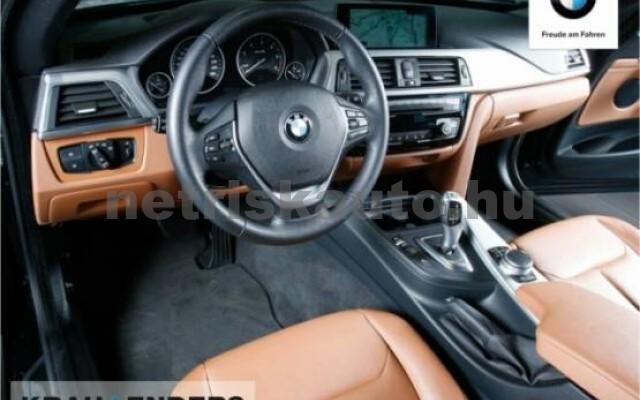 BMW 320 Gran Turismo személygépkocsi - 1995cm3 Diesel 42663 5/7