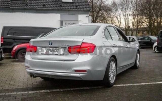 BMW 330 személygépkocsi - 1998cm3 Hybrid 42678 4/7