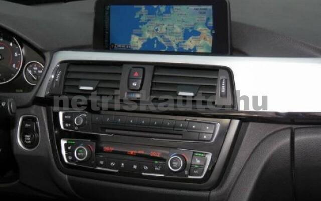 BMW 430 személygépkocsi - 2993cm3 Diesel 42747 6/7