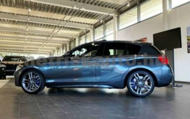 BMW 125 személygépkocsi - 1995cm3 Diesel 55293 3/7