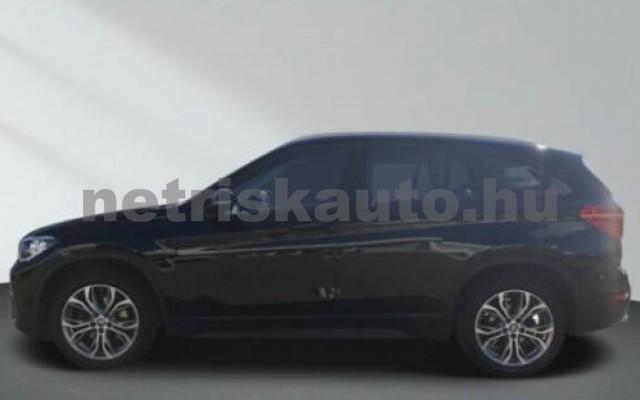 BMW X1 személygépkocsi - 1995cm3 Diesel 55706 4/7