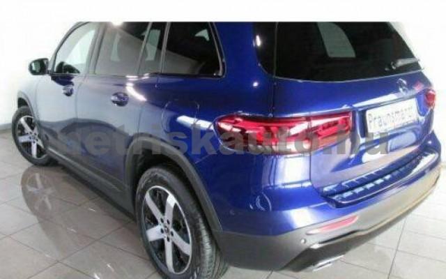 GLB 200 személygépkocsi - 1332cm3 Benzin 105956 2/12