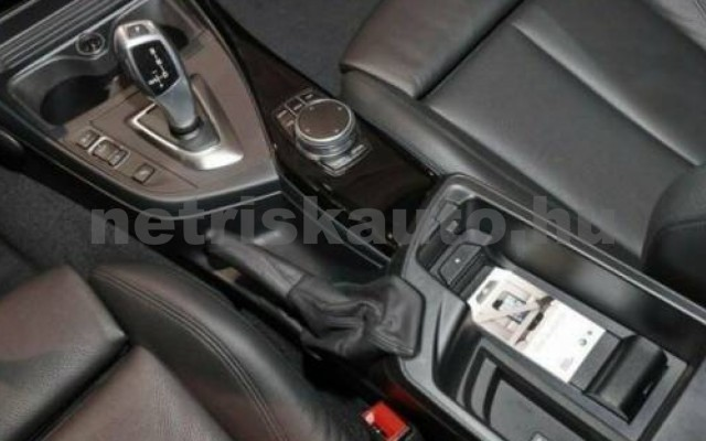 BMW 125 személygépkocsi - 1995cm3 Diesel 55287 7/7