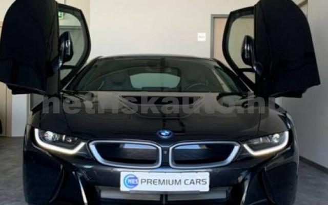 BMW i8 személygépkocsi - 1499cm3 Hybrid 55859 2/7