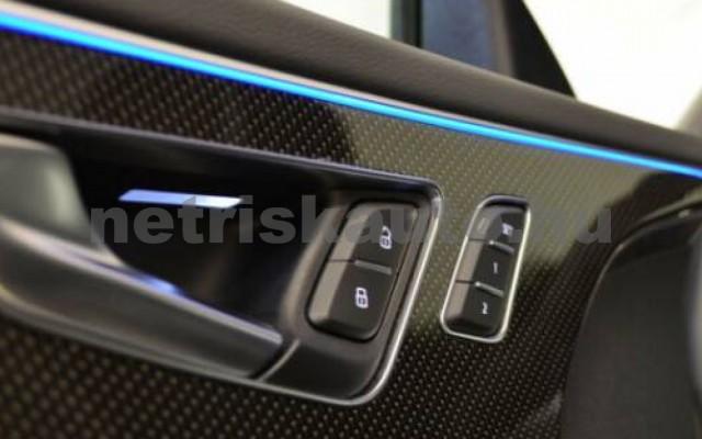 AUDI SQ8 személygépkocsi - 3956cm3 Diesel 109638 9/12