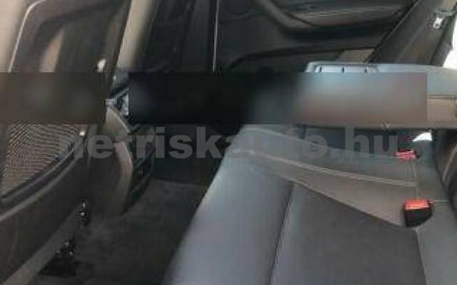 BMW X4 személygépkocsi - 1995cm3 Diesel 110117 12/12
