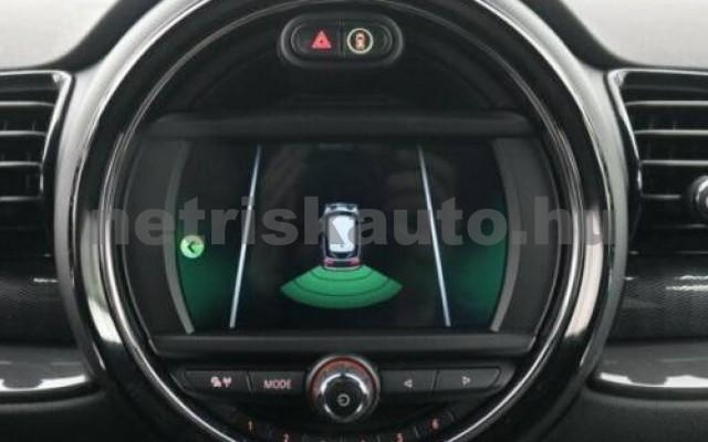 MINI Cooper Clubman személygépkocsi - 1499cm3 Benzin 110732 8/9