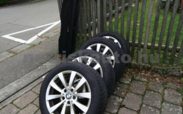 BMW 530 személygépkocsi - 2993cm3 Diesel 55531 6/7
