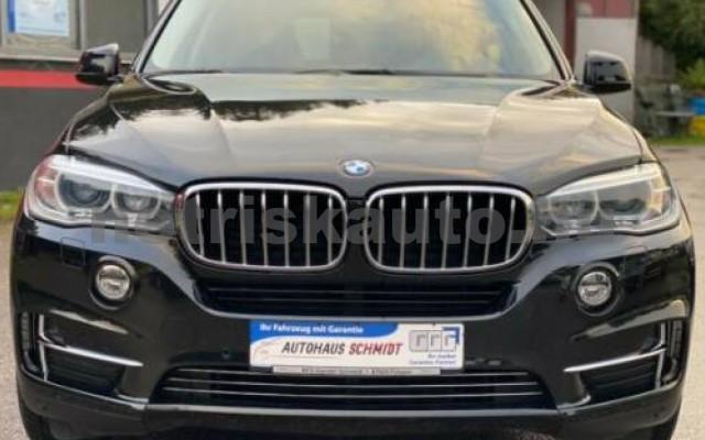 BMW X5 személygépkocsi - 2993cm3 Diesel 55789 2/7