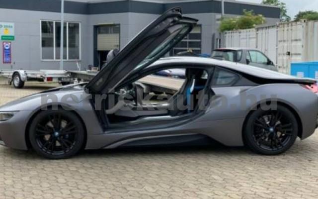 BMW i8 személygépkocsi - 1499cm3 Hybrid 55869 6/7