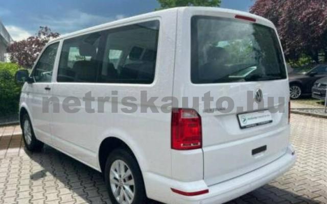 T6 Multivan személygépkocsi - 1968cm3 Diesel 106394 3/12