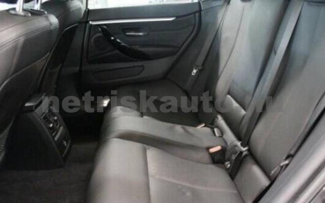 430 Gran Coupé személygépkocsi - 1998cm3 Benzin 105099 5/10