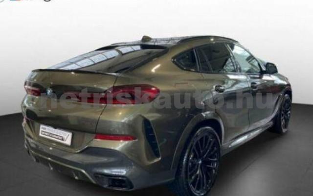 X6 személygépkocsi - 2993cm3 Diesel 105288 5/12