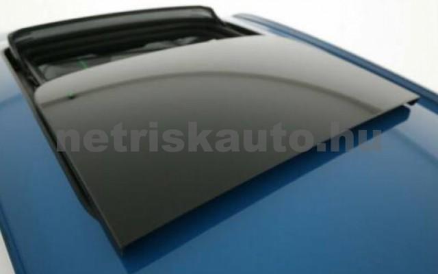 AUDI e-tron személygépkocsi - cm3 Kizárólag elektromos 104987 2/6