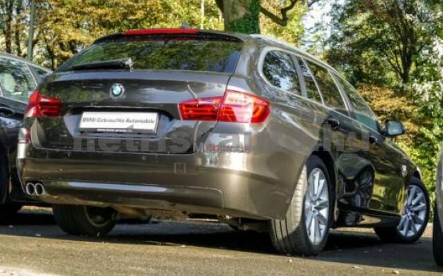BMW 530 személygépkocsi - 2993cm3 Diesel 42824 2/7