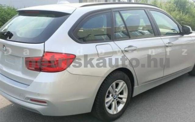 320 személygépkocsi - 1995cm3 Diesel 105057 3/8