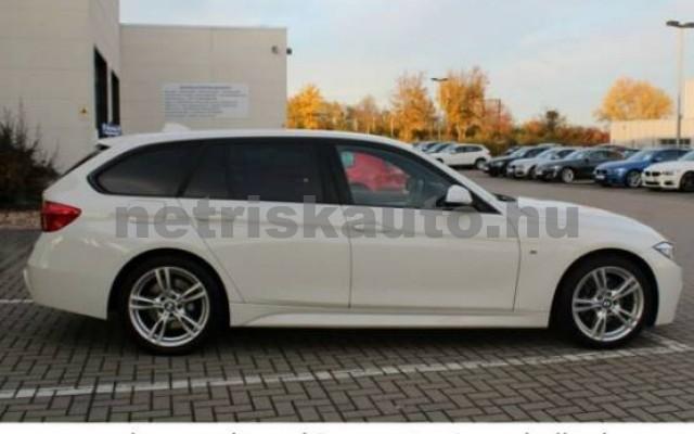 BMW 330 személygépkocsi - 2993cm3 Diesel 42677 5/7