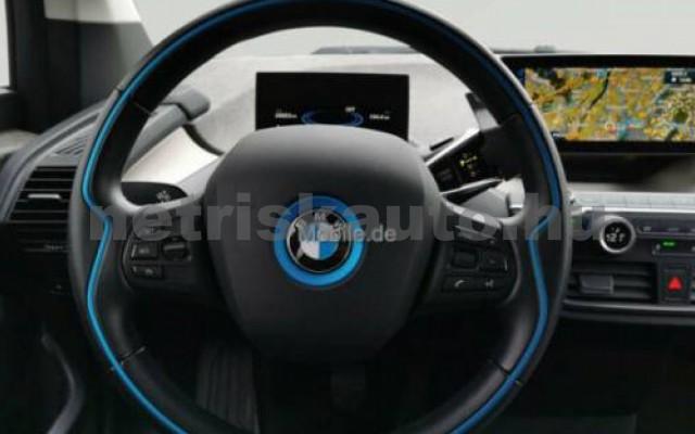 BMW i3 személygépkocsi - 647cm3 Hybrid 55868 7/7