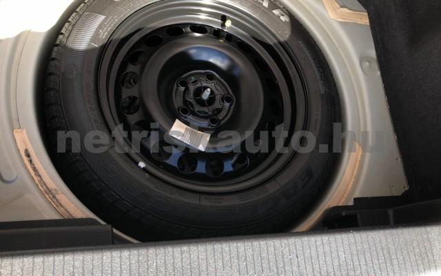 OPEL Astra 1.6 Enjoy személygépkocsi - 1598cm3 Benzin 62049 9/12