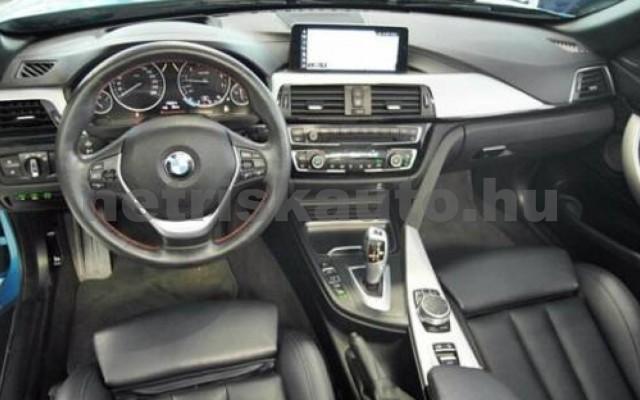 430 személygépkocsi - 1998cm3 Benzin 105112 4/12