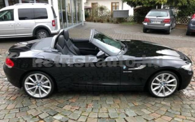 BMW Z4 személygépkocsi - 2979cm3 Benzin 43227 7/7