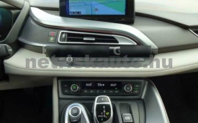 i8 személygépkocsi - 1499cm3 Hybrid 105400 11/11