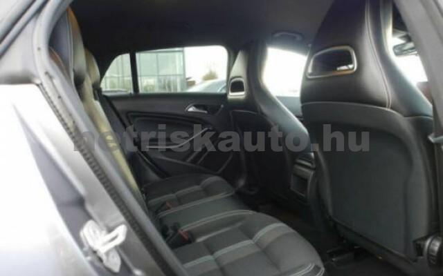 MERCEDES-BENZ CLA 200 Shooting Brake személygépkocsi - 1595cm3 Benzin 43629 4/7