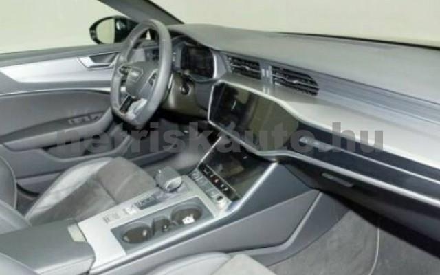 AUDI A6 személygépkocsi - 1984cm3 Hybrid 109206 8/11