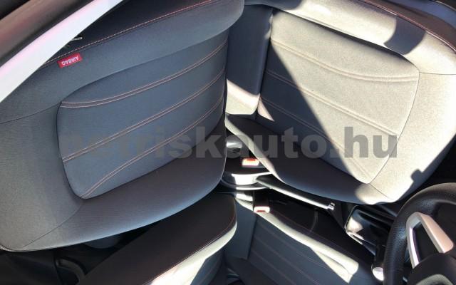 SEAT Ibiza 1.2 12V Reference személygépkocsi - 1198cm3 Benzin 50012 6/12