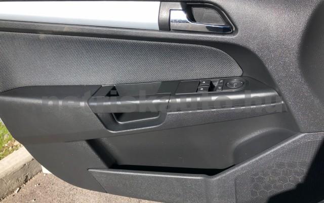 OPEL Astra 1.6 Enjoy személygépkocsi - 1598cm3 Benzin 62049 10/12