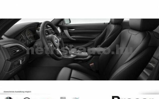 BMW M240i személygépkocsi - 2998cm3 Benzin 43031 3/7