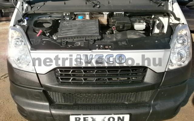 IVECO 35 35 C 15 3750 tehergépkocsi 3,5t össztömegig - 2998cm3 Diesel 25845 6/9