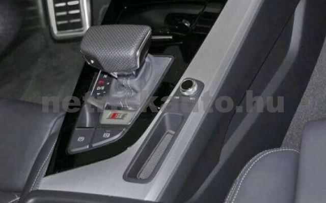AUDI S5 személygépkocsi - 2967cm3 Diesel 104878 9/11