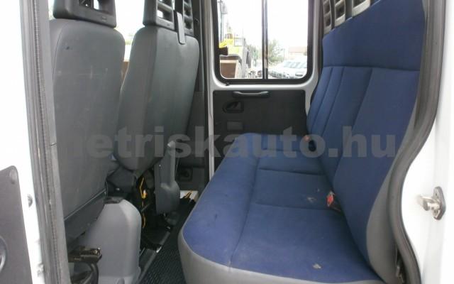 IVECO 35 35 C 15 D 3750 tehergépkocsi 3,5t össztömegig - 2998cm3 Diesel 104537 8/10