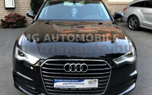 AUDI A6 1.8 TFSI ultra Business S-tronic személygépkocsi - 1798cm3 Benzin 55086 2/7