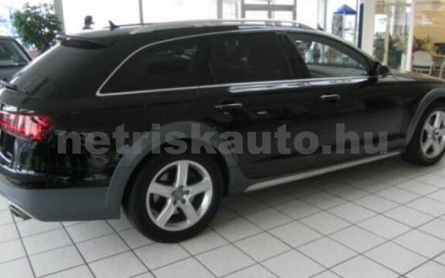 AUDI A6 Allroad személygépkocsi - 2967cm3 Diesel 55094 4/7