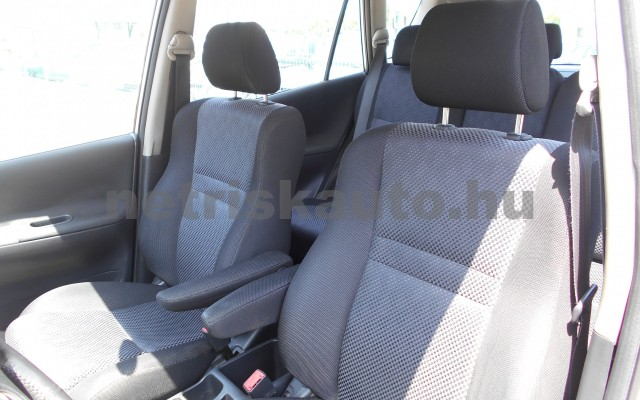 TOYOTA Corolla Verso/Verso 1.8 Linea Sol személygépkocsi - 1794cm3 Benzin 18335 6/8