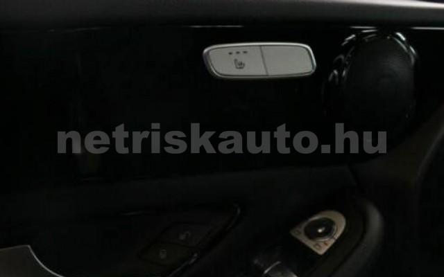 MERCEDES-BENZ GLC 350 személygépkocsi - 2987cm3 Diesel 105990 8/10