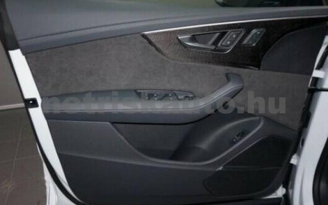 SQ8 személygépkocsi - 3996cm3 Benzin 104949 11/12