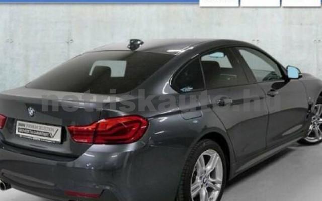 BMW 440 Gran Coupé személygépkocsi - 2998cm3 Benzin 55500 3/7