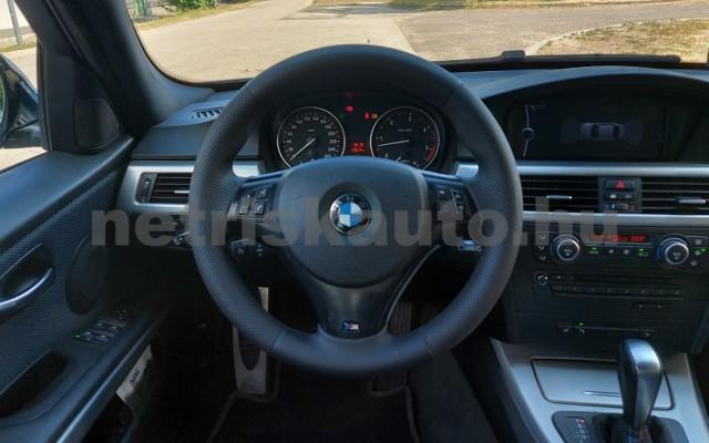 BMW 3-as sorozat 330d Aut. személygépkocsi - 2993cm3 Diesel 95792 10/32