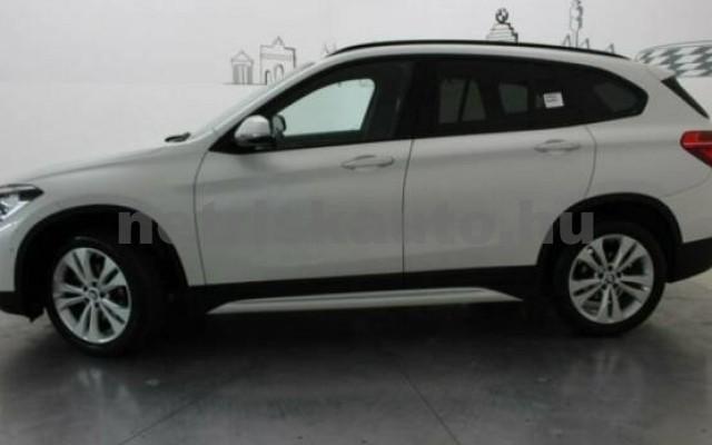 BMW X1 személygépkocsi - 1995cm3 Diesel 43056 3/7