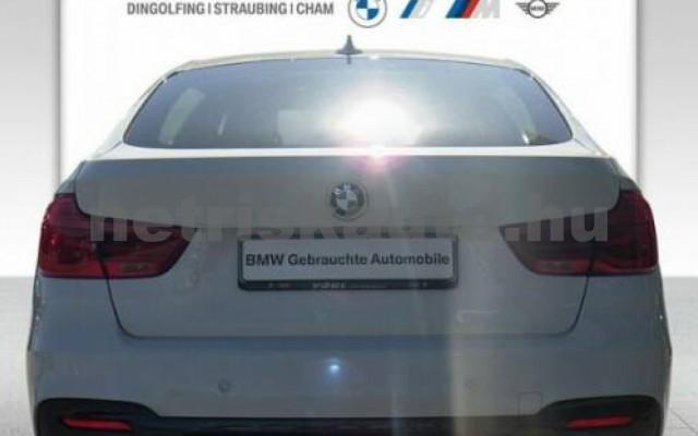 BMW 330 Gran Turismo személygépkocsi - 2993cm3 Diesel 55392 4/7