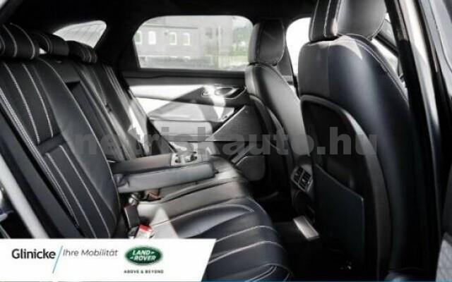 LAND ROVER Range Rover személygépkocsi - 2993cm3 Diesel 43491 7/7