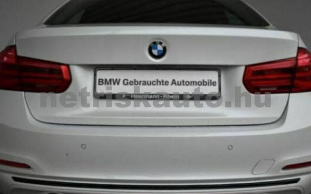 BMW 340 személygépkocsi - 2998cm3 Benzin 55420 6/7