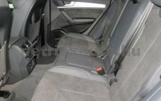 AUDI Q5 személygépkocsi - 1984cm3 Hybrid 109366 9/9