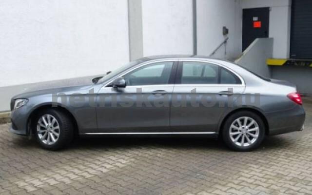 MERCEDES-BENZ E 200 személygépkocsi - 1991cm3 Benzin 43718 3/7