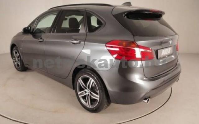 BMW 220 Active Tourer személygépkocsi - 1995cm3 Diesel 42616 3/7