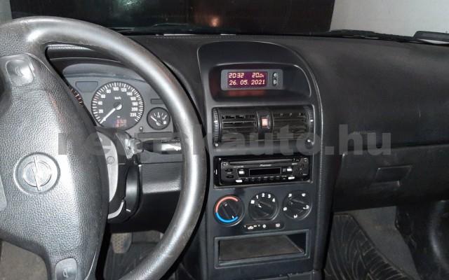 OPEL Astra 1.4 16V Classic II Family személygépkocsi - 1364cm3 Benzin 89227 6/6