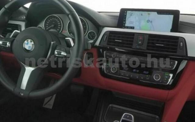 430 személygépkocsi - 1998cm3 Benzin 105103 5/8